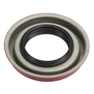 For Ford, F-150  Ford F-250  F-350 Rear Outer Differential Pinion Seal National
