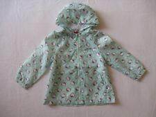 BHS Girls' Coats, Jackets & Snowsuits (2-16 Years)   eBay