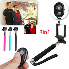 For iPhone 6s Plus Mobile Phone Selfie Sticks