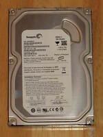 160GB SATA Hard Drive for Motorola DCH3416 HD Dual DVR Cable Box TV Converter