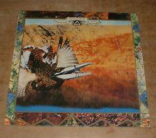 """LEVITATION nadine/coppelia 1991 UK ULTIMATE 12"""" EP"""
