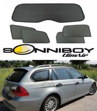 Sonniboy BMW 3er E91 Touring  330d 320d 325i 318d  Auto Sonnenschutz