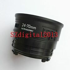 NEW Lens Barrel Ring FOR CANON EF 24-70mm 1:2.8 L II USM FIXED SLEEVE ASSY ⌀82mm