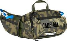 Camel Bak Repack LR 4 Hydration Waist Hip Pack 1.5L 50oz bike camelbak camo
