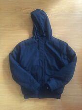 Jack & Jones Carter Jacket Black XL