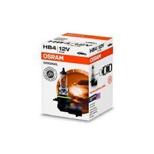 Osram STANDARD HB4, Glühlampe, Fernscheinwerfer OSRAM 9006
