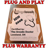 "AMI Merit Megatouch ION 2008 Replacement Hard Drive - IDE 2.5"" for Evo, Aurora"
