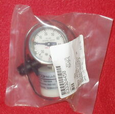 Applied Materials AMAT Chemical Flow Meter, 0620-02873