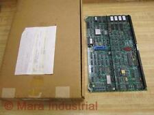 General Electric DS3800HFPG1E1E Drive CPU Board