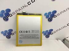 Bateria compatible para MEIZU M2 NOTE BT42C 3100,HA alta calidad  envio gratis