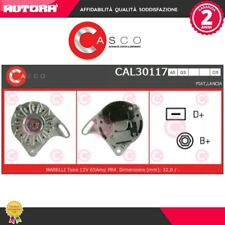 CAL30117AS Alternatore (MARCA-CASCO)