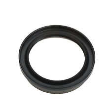 National Oil Seals 3087 Front Wheel Seal