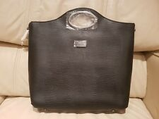 Asus Cosmo Leather Laptop Bag