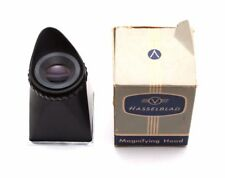 Hasselblad Magnifying Hood View Finder 25697