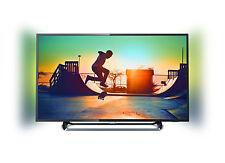 Philips 6000 Series 43PUS6262 109,2 cm (43 Zoll) 2160p (UHD) UHD LED LCD Internet TV