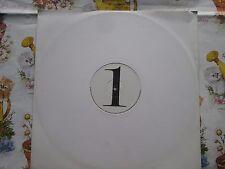 Friends Again – Honey At The Core Moonboot MOON12 Promo UK Vinyl 12inch Single