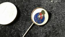 FC Porto Portugal Fußball Anstecknadel Badge