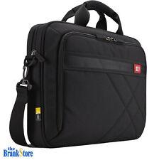 """Laptop Bag 15.6 """" Notebook Tablet Case Computer Macbook Shoulder Carry Briefcase"""