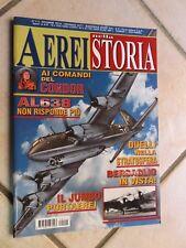Jumbo Portaerei Imperial War Museum Air Show Battaglia Mezzo Giugno Fw 200 Delta
