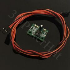 Mini differential IR height sensor V1.2 w/ Cable F/ BLV 3D printer Auto Leveling