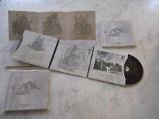 Lucifugum - Od Omut Serpenti DIGI CD NEW+++NEU+++