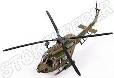 Bell CH-146 Griffon - Canada 2008 - 1/72