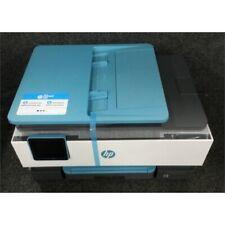 HP OfficeJet Pro 8035 Wireless Color Inkjet All-In-One Printer, Copy & Scan *