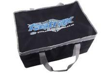 FASTRAX 1/8TH Buggy/Truggy Borsa veloce 681
