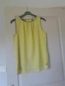 BLOUSE TAILLE M