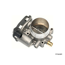One New VDO Fuel Injection Throttle Body A2C59513206 13547556119 for BMW
