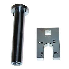 Trim and Tilt Tool Yamaha V4 & V6 Fast Strike YB-06175-C