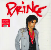 Prince - Originals - 2 x 180 Gram Vinyl LP *NEW & SEALED*