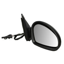 Außenspiegel BLIC 5402-04-1138892P