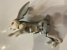 Transformers Beast Wars Neo Stampy Loose