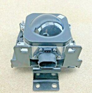 New Porsche Cayenne 958 Radar Sensor Acc Distance Sensor Distronic 7P5907567D