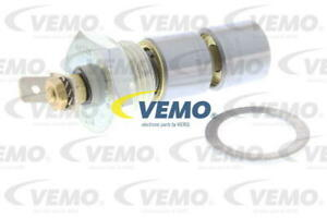 Oil Pressure Switch FOR PEUGEOT 604 2.3 CHOICE1/2 79->83 561A Vemo