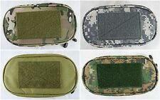 New Airsoft Molle GPS Pouch Modular PSP Case Cover Pouch Utility Carrying Bag