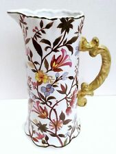 Decorative Collectible Pitcher Home Decor Table Decor Home and Kitchen Pitchers