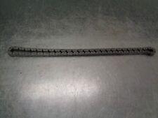 88 1988 Kawasaki 220 Bayou KLF220 KLF Four Wheeler Engine Chain Links Link