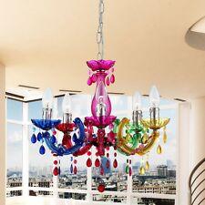 Chandelier Chandelier Lamp Lighting Living Room Light Lamp Light