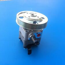 Ford Mondeo MA MB 2.5L XR5 2007 2008 2009 2010 Power Steering Pump New!!