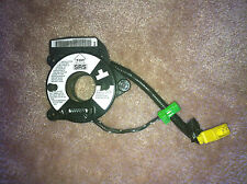 Honda accord 1998 Steering wheel module
