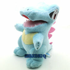 "6.5"" New Pokemon Totodile Plush Soft Doll Toy New+Pc1892"