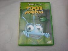 dvd 1001 PATTES    Disney Pixar