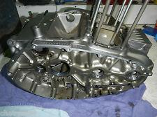 ENGINE MOTOR CRANK CASE SET 1998 98 SUZUKI GS500E GS500 GS 500 500E E