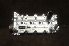 jaguar landrover  ingenium xf x260 ex x760 2,0d camshafts & carrier g4d3-6j011