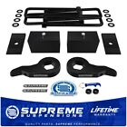 For 92-99 Chevy Suburban 1500 3