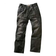 Jeans Moto Scooter IXON Modello EVIL uomo