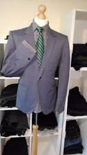Reiss Double Patternless Wool Suits & Tailoring for Men