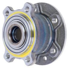 Wheel Bearing and Hub Assembly-AWD Rear FAG 102321 fits 2010 Volvo XC60